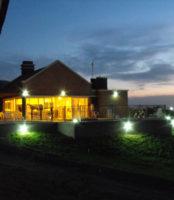 carpinteria-casas (2)