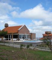 carpinteria-casas (3)