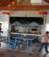 carpinteria-casas (5)