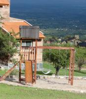 carpinteria-casas (6)