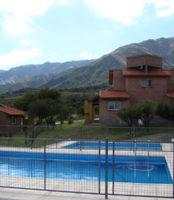 carpinteria-casas (7)