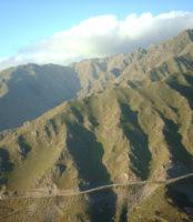 carpinteria-paisaje (1)
