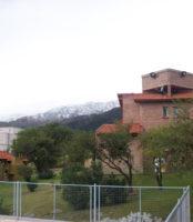 carpinteria-paisaje (2)