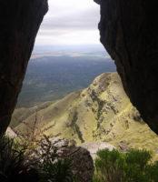 carpinteria-paisaje (3)