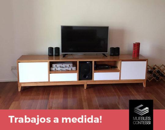 muebles7